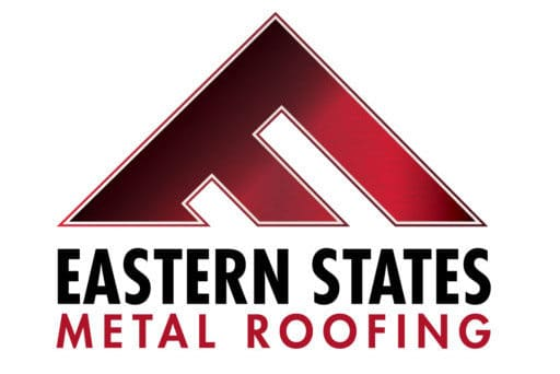 Eastern States Metal Roofing